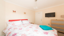 Apartment-in-Cheltenham-England-United-Kingdom---Home161781-Image38