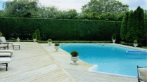 Apartment-in-Southampton-New-York-United-States---Home160612-Image2