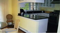Apartment-in-Southampton-New-York-United-States---Home160612-Image4