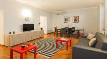 Apartment-in-Milano-Italy---Home147735-Image2