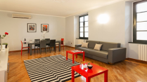 Apartment-in-Milano-Italy---Home147735-Image3
