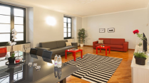 Apartment-in-Milano-Italy---Home147735-Image0
