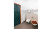 Apartment-in-Milano-Italy---Home147735-Image11