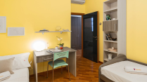 Apartment-in-Milano-Italy---Home147735-Image17
