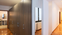 Apartment-in-Milano-Italy---Home147735-Image27