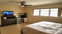 Apartment-in-Fort-Lauderdale-Florida-United-States---Home161862-Image1