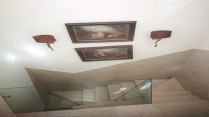Apartment-in-Lisboa-Portugal---Home145771-Image18