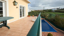 Apartment-in-Carvoeira-Portugal---Home133284-Image0